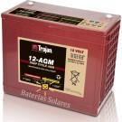 Batería Trojan 12 - AGM