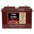 Batería Trojan Plomo Ácido 27-TMX
