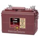 Batería Trojan Plomo Ácido 30-XHS