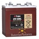 Batería Trojan 6V - GEL