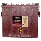 Batería Trojan Plomo Ácido J-185H-AC
