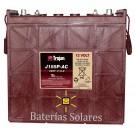 Batería Trojan Plomo Ácido J-185P-AC