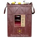 Batería Trojan SOLAR L16RE-A