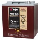 Batería Trojan TE35 - GEL