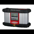 Cargador de Baterías Fronius ACCTIVA Professional 35A